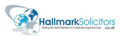 HallmarkSolicitors_rgb_300