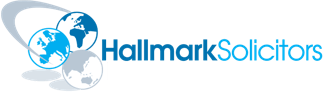 Hallmark Solicitor Commercial Law