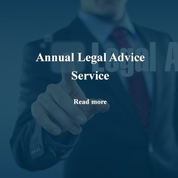 annual-legal-advice-service-Hull